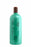 Bain de Terre Green Meadow Balancing Conditioner 1Lt
