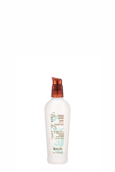 Bain de Terre Recovery Complex Anti-Frizz Serum 125ml