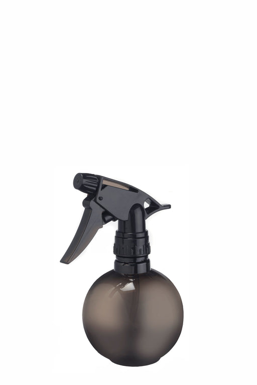 HiLift Bubble Water Spray Bottle
