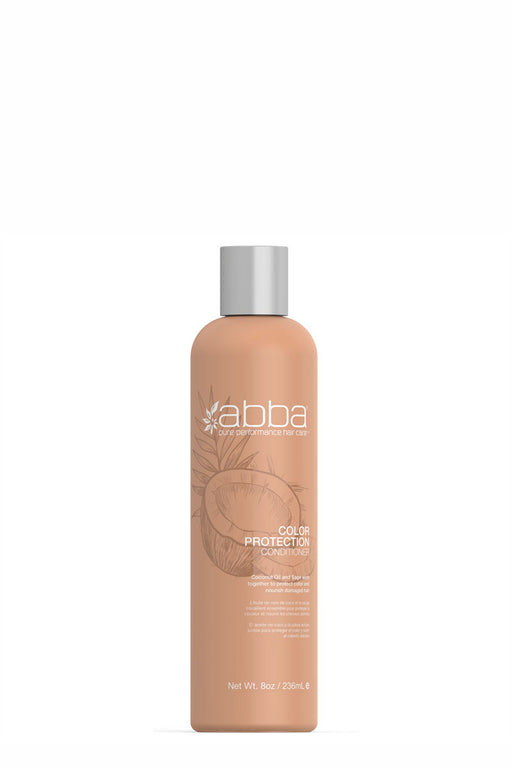 Abba Colour Protection Conditioner 236ml