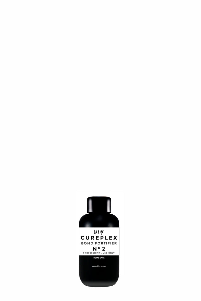 Cureplex #2 Bond Fortifier 100ml