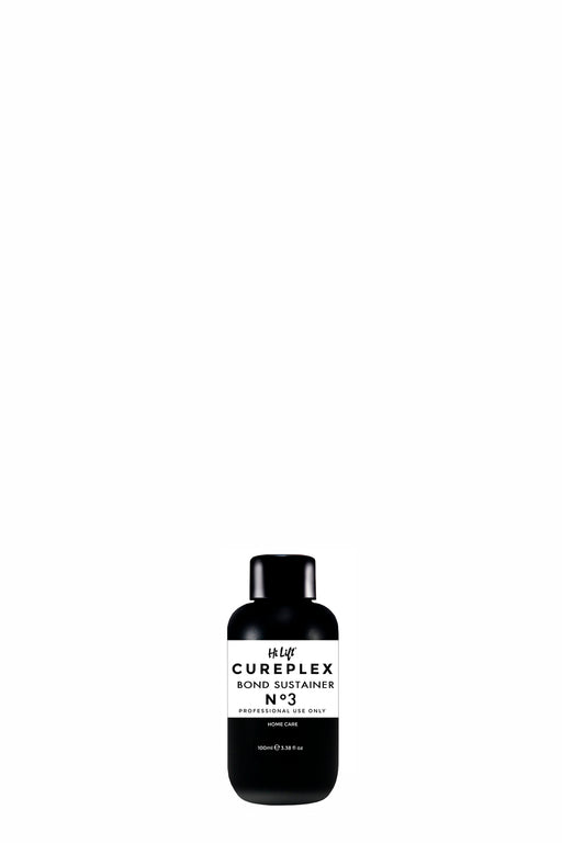 Cureplex #3 Bond Sustainer 100ml