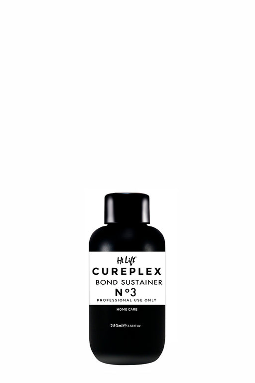 Cureplex #3 Bond Sustainer 250ml