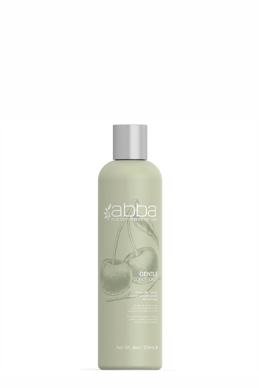 Abba Gentle Conditioner 236ml