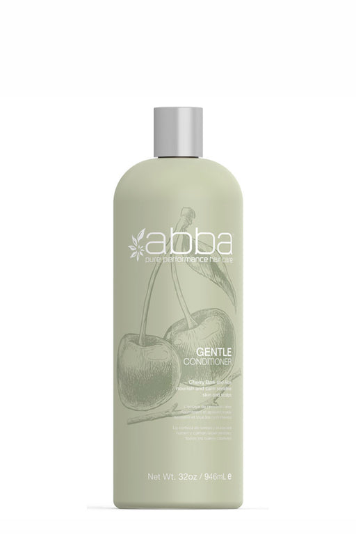 Abba Gentle Shampoo 946ml
