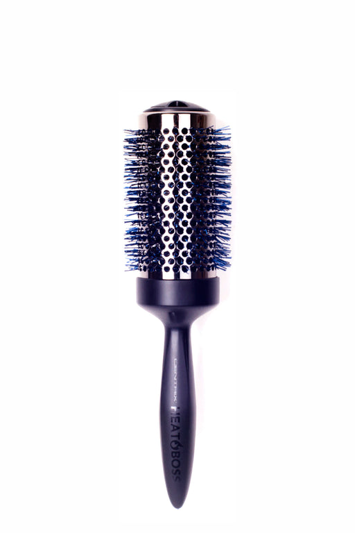 Centrix Heat Boss Brush 55mm