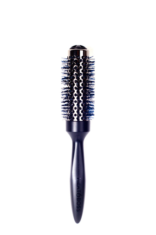 Centrix Heat Boss Brush 33mm