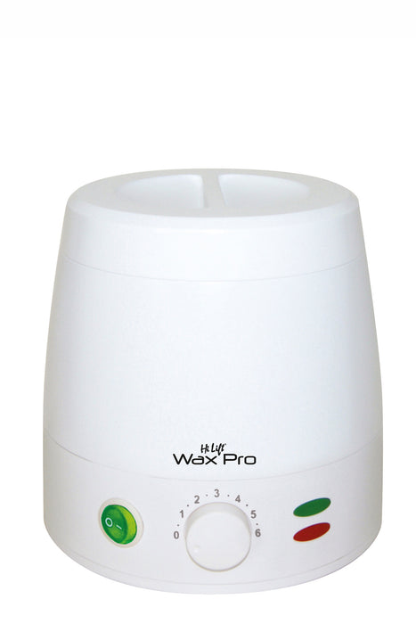 HiLift Wax Pro 500 Professional Wax Heater