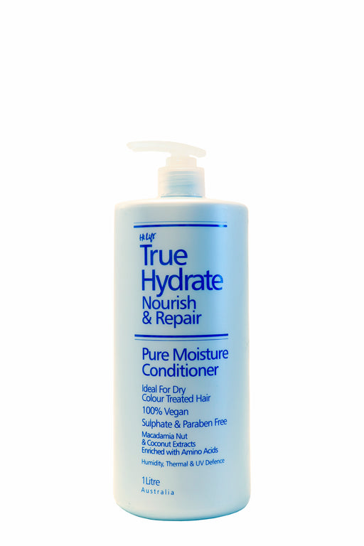HiLift True Hydrate Pure Moisture Conditioner 1lt