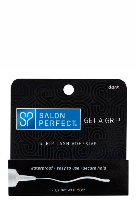Salon Perfect Strip Eyelash Adhesive