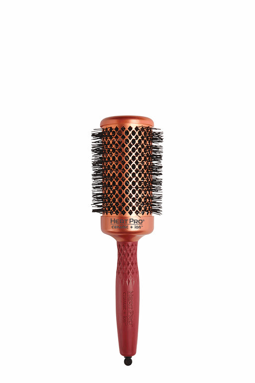 Olivia Garden Heat Pro Ceramic and Ionic Brush 52mm