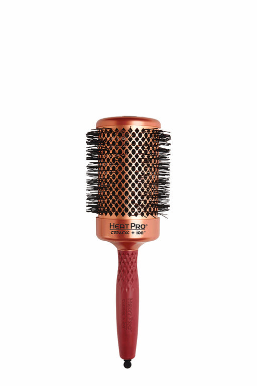 Olivia Garden Heat Pro Ceramic and Ionic Brush 62mm