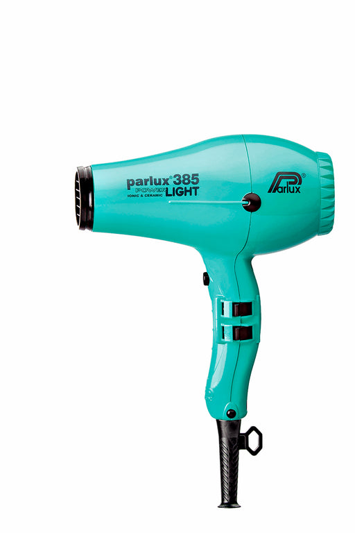 Parlux 385 Power Light Ionic and Ceramic Hairdryer
