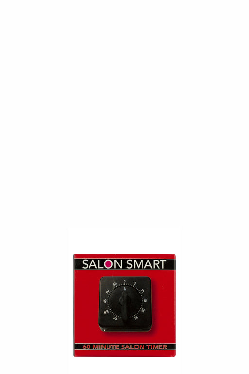 Salon Smart Square 60 Minute Timer