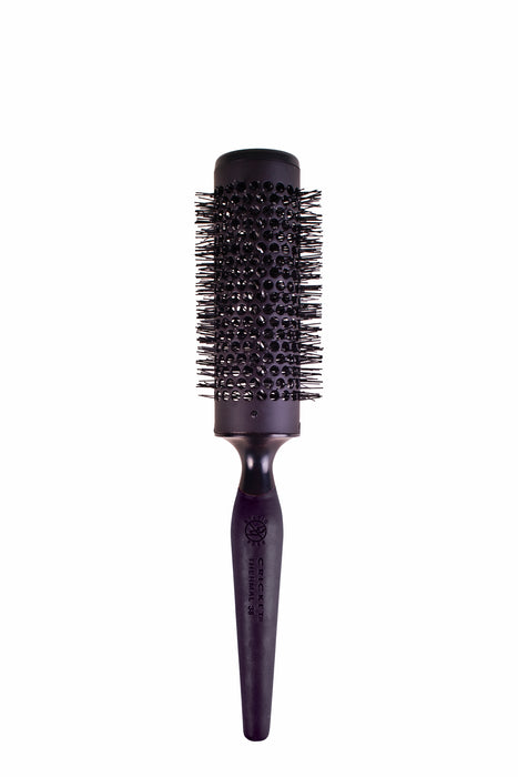 Cricket Static Free Thermal Brush - 38