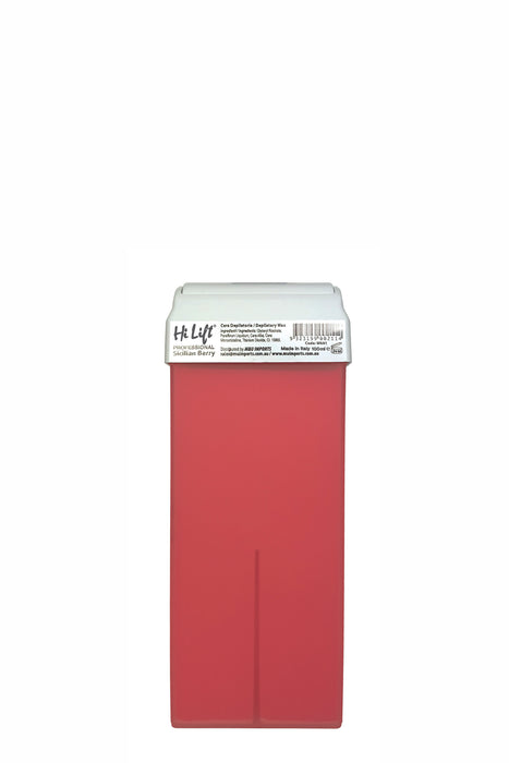HiLift Sicilian Berry Wax Cartridge 100ml