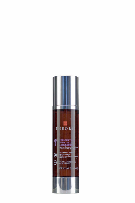 Theorie Helichrysum Nourishing Serum 100ml