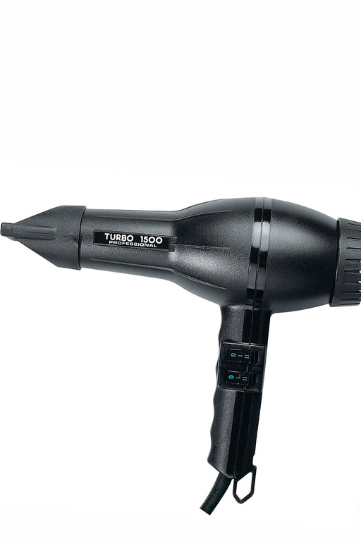 Twin Turbo 1500 Hairdryer
