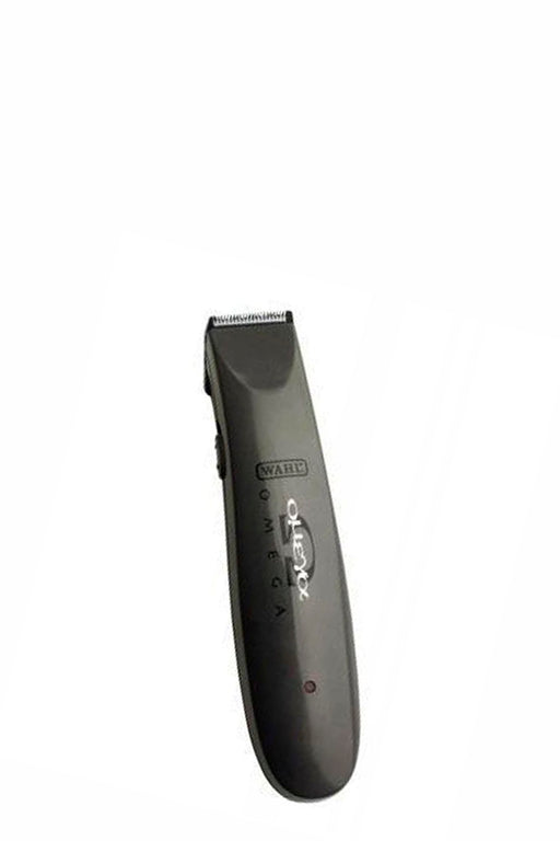 Wahl Omega Trimmer - LIMITED STOCK AVAILABLE