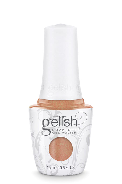 Gelish Gel Polish 15ml - Pearls