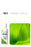 Adore Shining Semi Permanent Hair Colour 118ml - 163 Green Apple