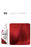 Adore Shining Semi Permanent Hair Colour 118ml - 69 Wild Cherry
