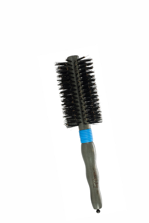Mira 290 Boar Bristle Radial Brush - Large