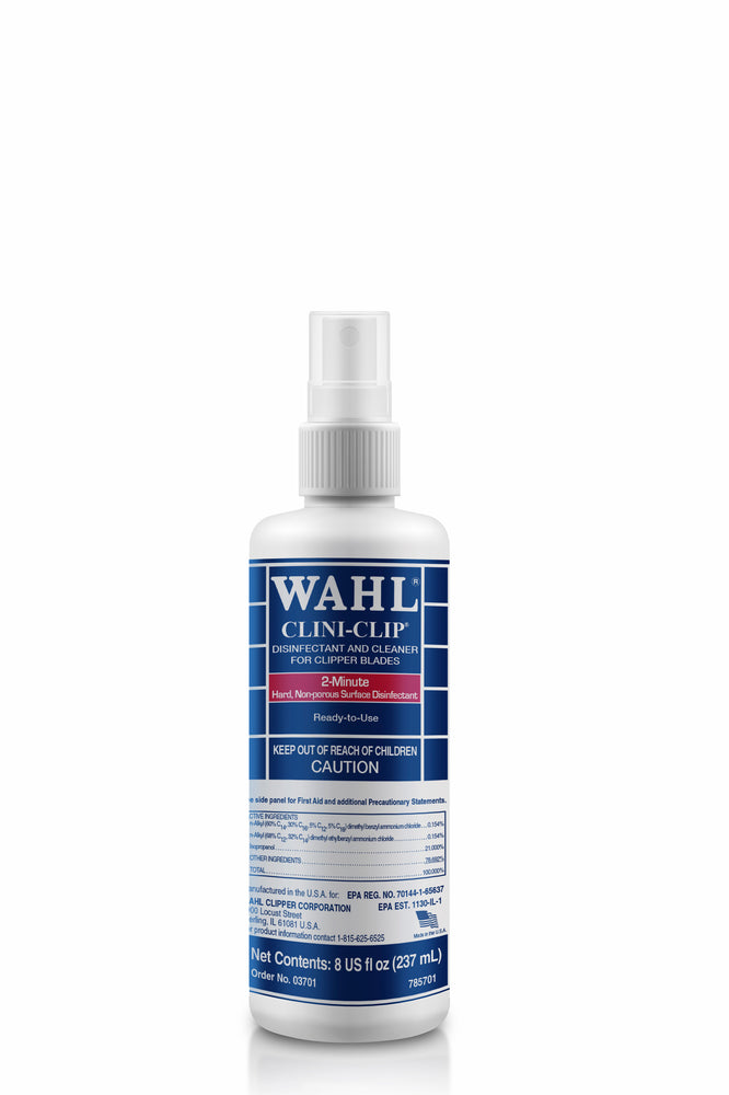 Wahl Clini-Clip 250ml