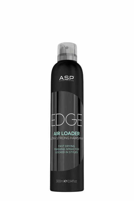 ASP Edge Air Loader 300ml