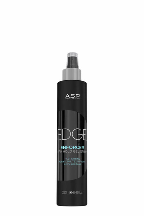 ASP Edge Enforcer 250ml