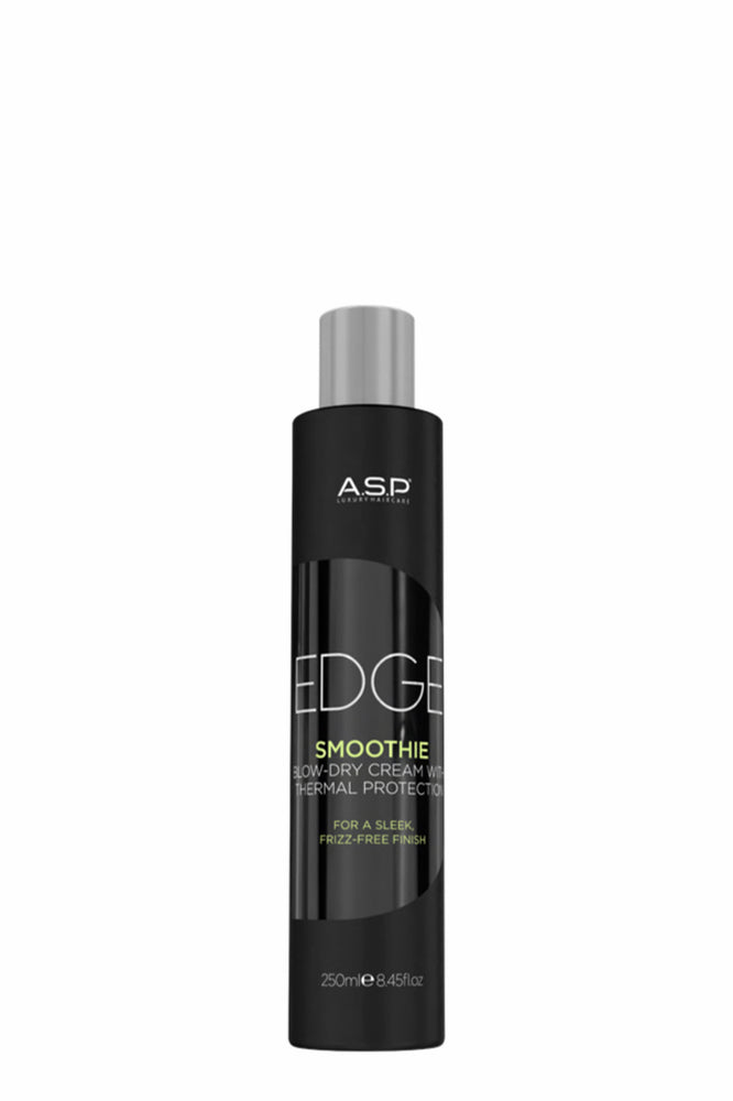 ASP Edge Smoothie 250ml