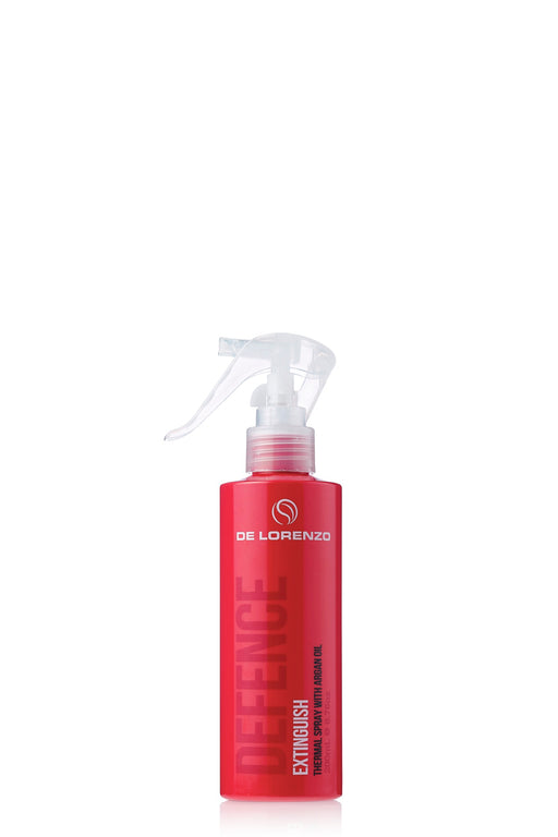 DeLorenzo Defence Extinguish 200mL