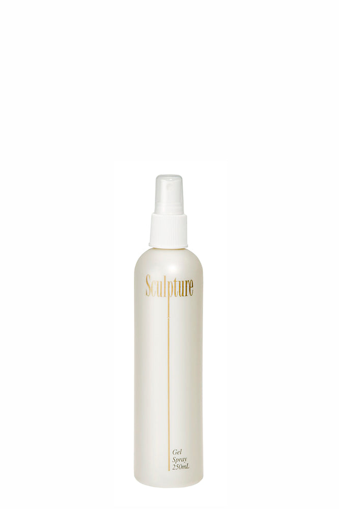 Sculpture Gel Spray 250g