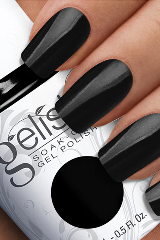 Gelish Gel Polish 15ml - Cremes