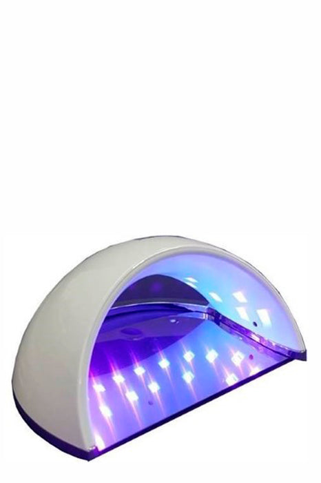 Hawley 2020 UV / LED Lamp