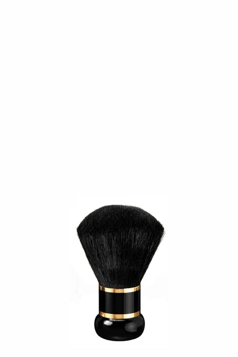 HiLift Small Neck Brush