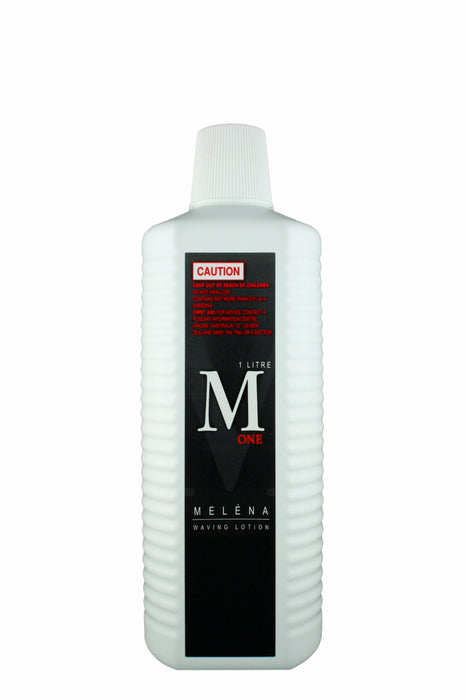Melena #1 Perm Solution - 1 litre