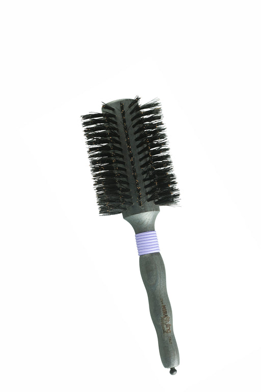 Mira 294 Boar Bristle Radial Brush - Jumbo