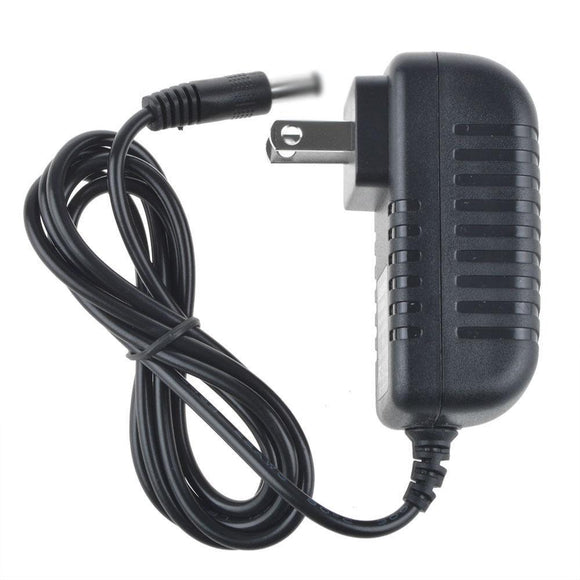 Schwinn 122 AC Adapter Replacement