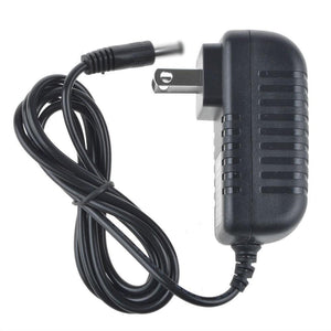 Schwinn 126 AC Adapter Replacement