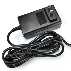 Horizon 3.2E AC Adapter Replacement