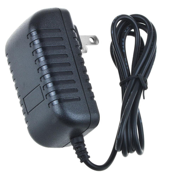 ProForm PFEL55907 AC Adapter Replacement