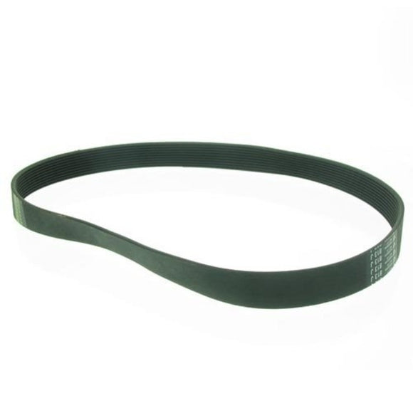 Lifestyler C760 - 831.287602 Drive Belt Replacement