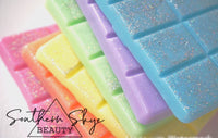 Wax Melt - Oh, Holo There! Breakaway Bar - Choose Your Scent