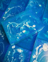 Frigid Witch Bar Soap - Discounted