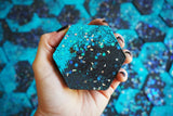 Karma Bath Bomb - Orange Blossom