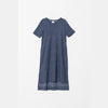 ATNA Dress DENIM