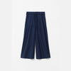 NYLAND Pants NAVY