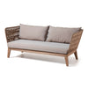 Beyano Outdoor Sofa