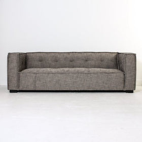 Elementa Sofa - Pavement